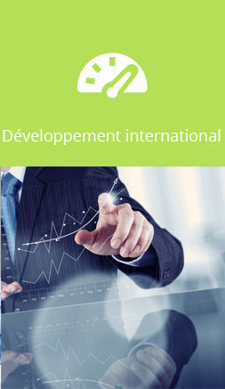 developpement-international-12