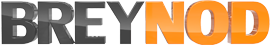 BREYNOD – Développement professionnel Paris